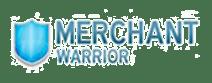 Merchant Warrior Logo